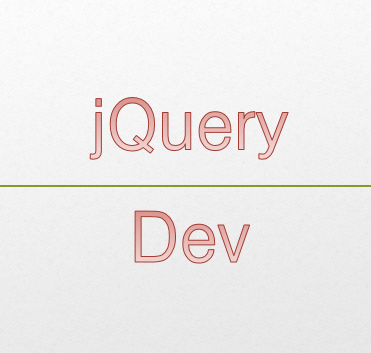 Dev 저장소 :: jQuery Plugin For Auto Resizing iFrame