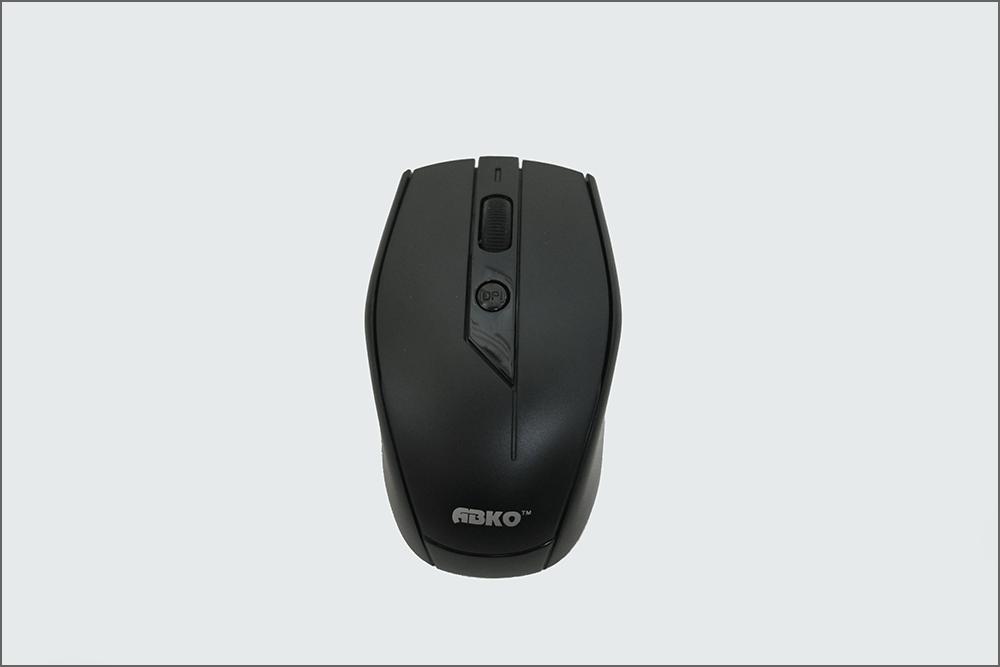 앱코 KM200 Combo 제품 살펴보기 6