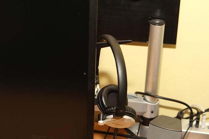 배틀필드1 ,컴퓨터, 최적의, 시스템, 만들기, G-Sync ,모니터,IT,IT 제품리뷰,그래픽카드가 좋아지면 게임하고 싶어집니다. 근데 시스템 전체다가 좋긴 해야하는데요. 배틀필드1 컴퓨터 최적의 시스템 만들기를 해보려고 합니다. G-Sync 모니터 AG271QG 모니터도 이용할 것인데요. 실제로 제가 어떻게 시스템을 구성했고 어떤 체감이 느껴지는지 적어보려고 합니다. 배틀필드1 컴퓨터에는 개인적으로는 적어도 모니터 그래픽카드 마우스는 좋아야한다고 봅니다. 그래야 실제 게임할 때 체감이 좋거든요.