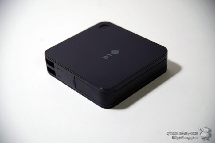 10400mAh, 대용량, 보조배터리, 추천, LG BP4, 디자인, 특징