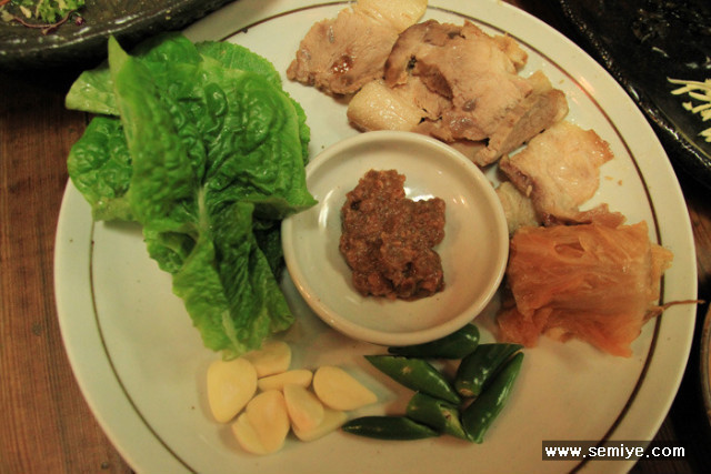 장수-수명-운동-다이어트-식품,운동-장수식품-운동효과-육식-채식