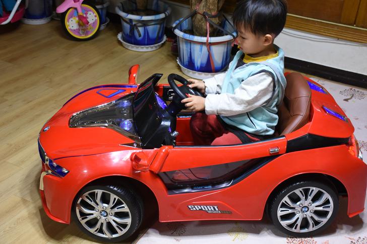 유아자동차