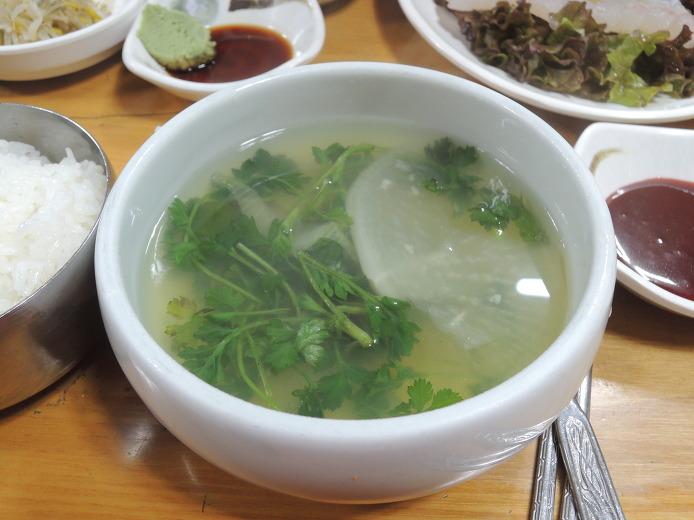 통영 수정식당