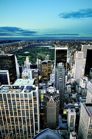 뉴욕 배경화면, 아이폰 배경화면, 아이패드 배경화면, 컴퓨터 바탕화면