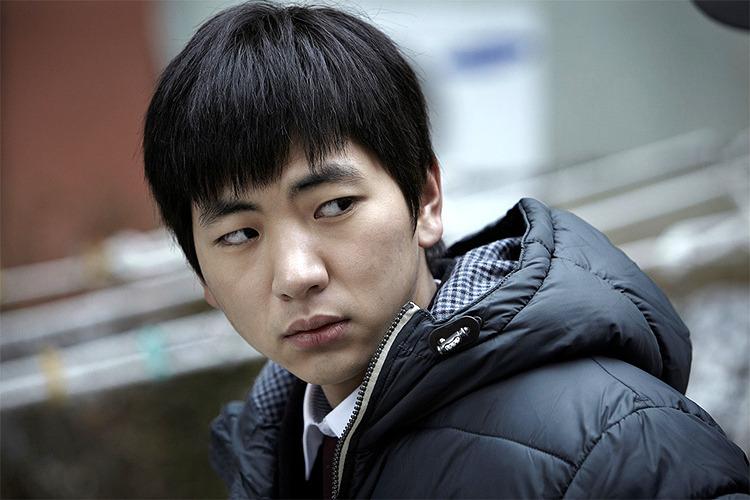 집에서 볼만한 한국 영화 감상기'방황하는 칼날'4