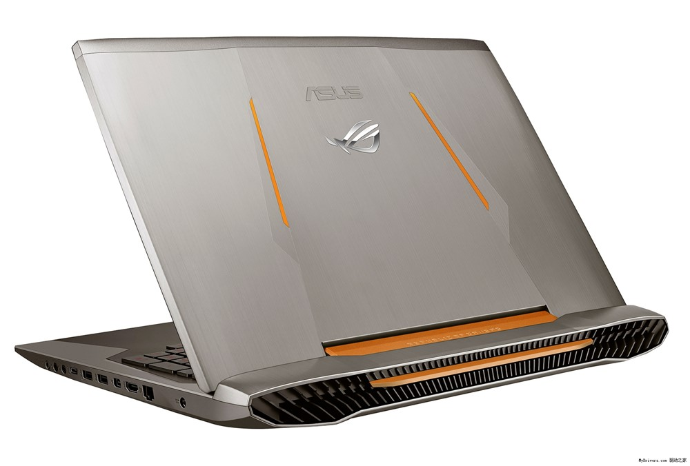 asus, 게이밍 노트북, 게이밍, 게, 게임, game, asus rog, asus rog Gx700, it, 리뷰, 이슈, 게이밍 노트북 추천, 4K 노트북, nvidia, nvidia GTX 980, nvidia GTX 980M, 스카이레이크, INTEL, 인텔, intel skylake