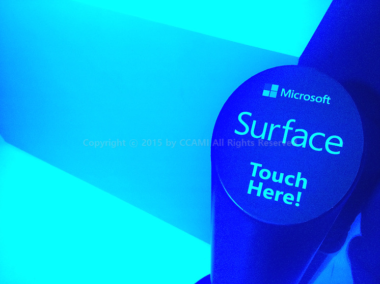 CCAMI, IT, Microsoft, Microsoft Surface, surface, surface pro 4, Surface Pro4, Windows, WINDOWS 10, Windows10, 까미, 노트북, 도킹, 마이크로소프트, 마이크로소프트 서피스, 본체, 사양, 서울 미술관, 서피스 펜, 서피스 프로 4, 서피스 프로 4 런칭 행사, 서피스 프로 4 펜, 서피스 프로3, 서피스 프로4, 서피스 필기감, 성능, 외관, 윈도우, 윈도우 10, 윈도우 태블릿, 윈도우10, 타이핑 커버, 태블릿, 퍼포먼스, 펜, 펜촉, 필기감