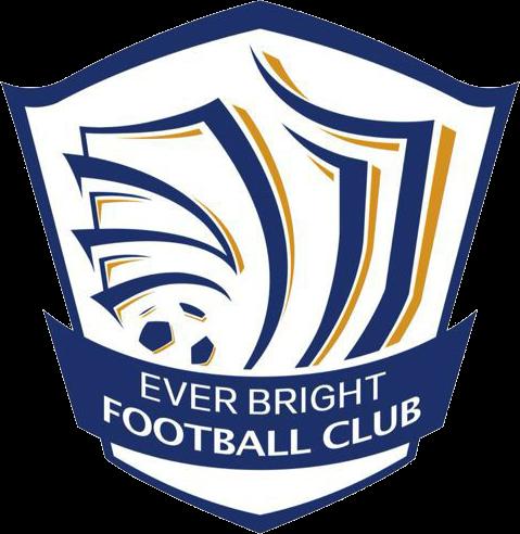 Shijiazhuang Ever Bright FC emblem