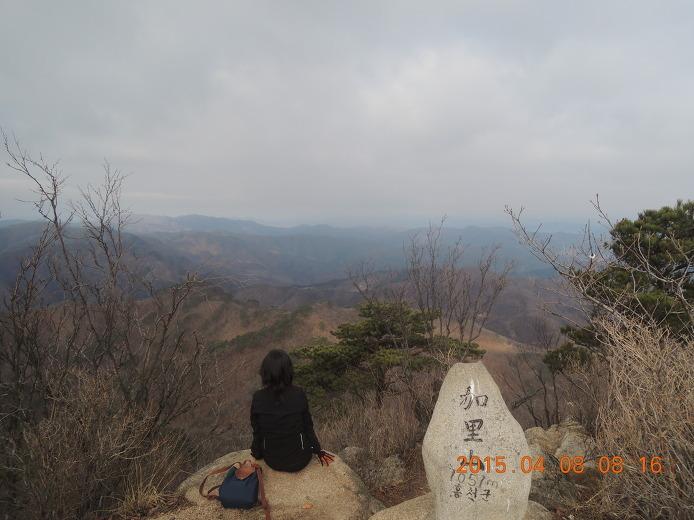 홍천 가볼만한곳 여행코스