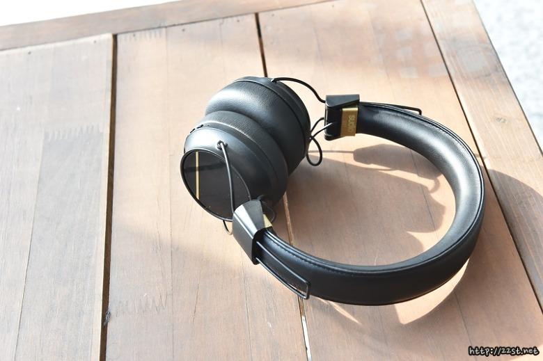 수디오 리젠트, 수이도 헤드셋,블루투스 헤드셋, 수이도 이어폰, 스웨덴 이어폰,.헤드폰 추천, 블루투스 헤드폰