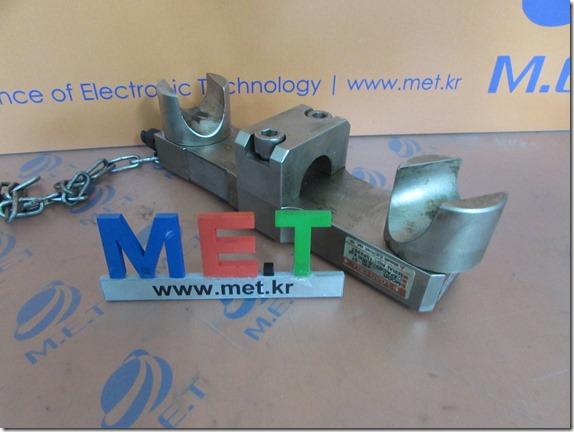 SHINHAN ELECTRONIC WRE-5T-R(1)