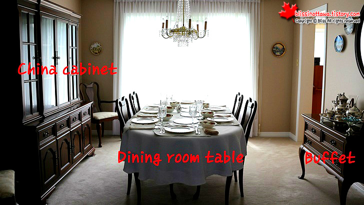 dining_room_furniture