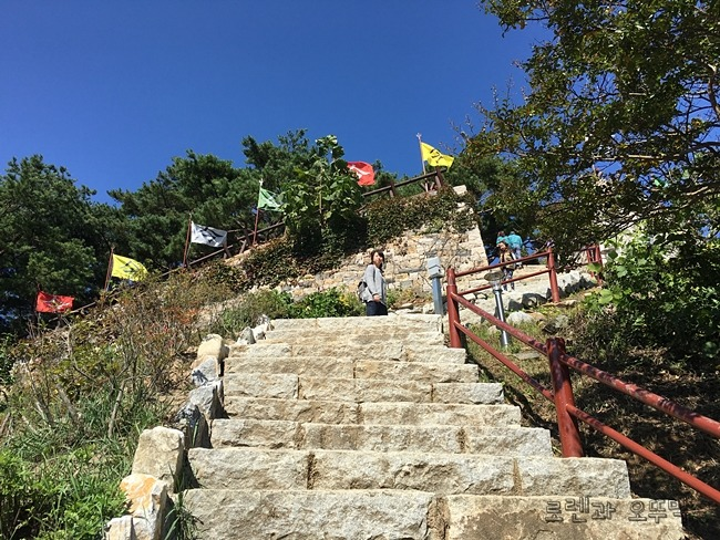 제천 가볼만한곳 '청풍문화재단지'의 10월13