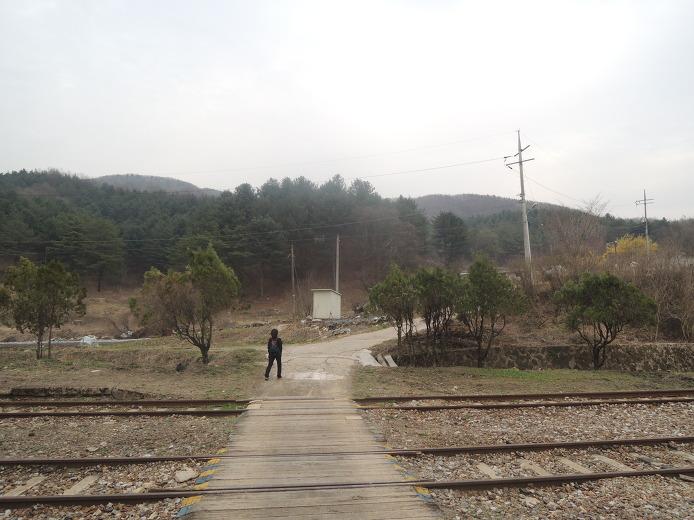 양평 구둔역