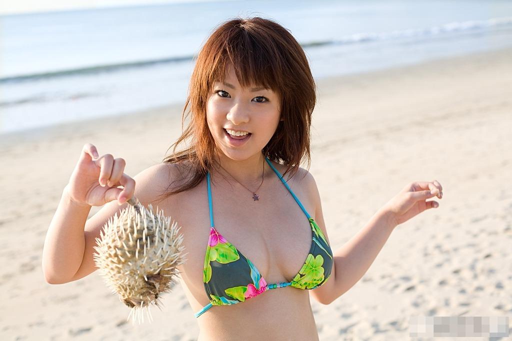Minori-Hatsune