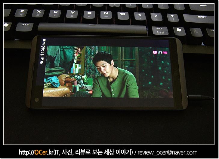 LG V20, V20, 스마트폰, LG, LG 스마트폰, IT, 리뷰, 이슈, V20 이어폰, B&O, V20 가격, LG V20 스펙, LG V20 디자인, LG V20 가격, LG V20 특징