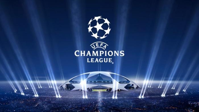 UEFA 챔피언스리그 조별추첨! 징크스는 깨질 것인가? - 한화솔루션/케미칼 공식블로그 -