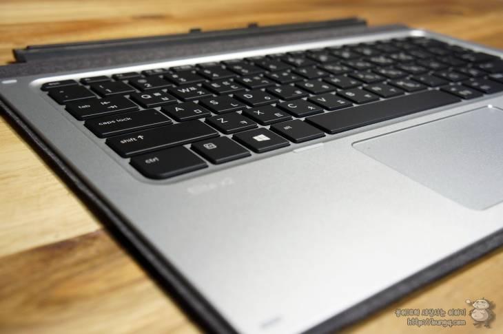 hp, elitex2, 1012, 2in1, 노트북, 태블릿, 개봉, 개봉기, 구성품, 키보드, 커버
