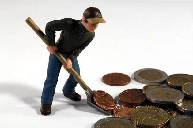 인덱스펀드, Index Fund, 펀드, Fund, 주식, 주식투자, Index tracker, 코스피, 종합주가지수, KOSPI, 코스닥, 채권형펀드, 주식형펀드, 해외투자펀드, 상품투자펀드, 액티브펀드, 적립식펀드, 거치식펀드, 수수료, 증권사, 원금손실, 투자추천, 펀드추천