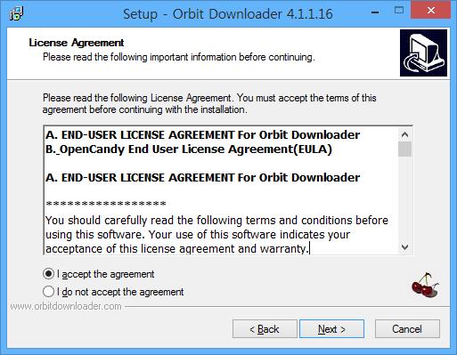 동영상 다운로드 프로그램, Orbit Downloader 다운로드,동영상 다운로드, Orbit Downloader 설치, orbit downloader,orbit한글판,인터넷 동영상 다운로드 방법,인터넷 동영상 다운로드 프로그램,orbit 사용법,오르빗,orbit downloader 사용법