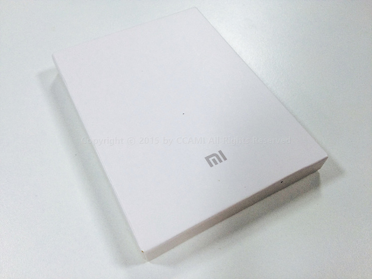 10400mAh, 2a, 5000mAh, 5pin, 5pin 케이블, CCAMI, China, IT, Mi, Review, USB, Xiaomi, 까미, 단자, 대륙, 대륙의 실수, 대용량 보조배터리, 디자인, 리뷰, 보조배터리, 보조배터리 추천, 샤오미, 샤오미 디자인, 샤오미 보조배터리, 스마트폰, 스마트폰 충전, 스펙, 아이폰, 아이폰5S, 안드로이드, 외장배터리, 제품, 중국, 충전, 케이블, 휴대성