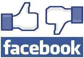 페이스북(FACEBOOK)