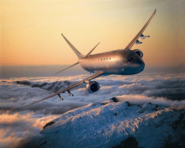 737-800ERX