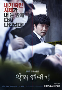 악의 연대기 (The Chronicles of Evil)