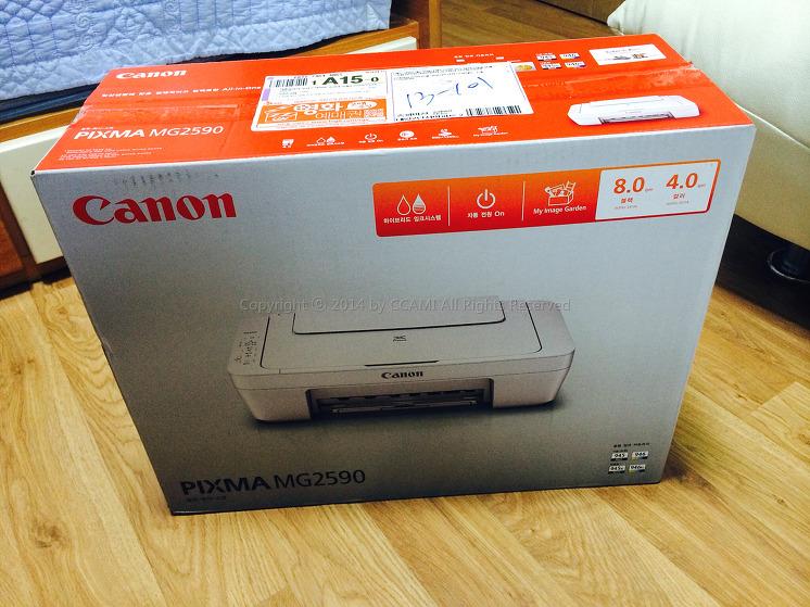 Canon, Copy, HP, IT, MG2590, Microsoft, Printer, Scanner, Windows 8.1, 가정용 프린터, 드라이버, 마이크로소프트, 무한, 무한잉크, 복사, 복사기, 복합기, 스캐너, 스캔, 윈도우, 인쇄, 잉크, 잉크젯, 주변기기, 캐논, 컴퓨터, 프린터