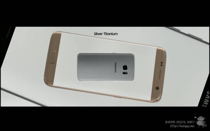 삼성, 갤럭시s7, 갤럭시, s7, 엣지, 기어VR, 기어360, 스펙, 언팩, 특징, 요약, 정리,