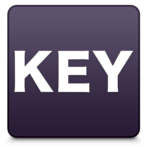 keyremap4macbook
