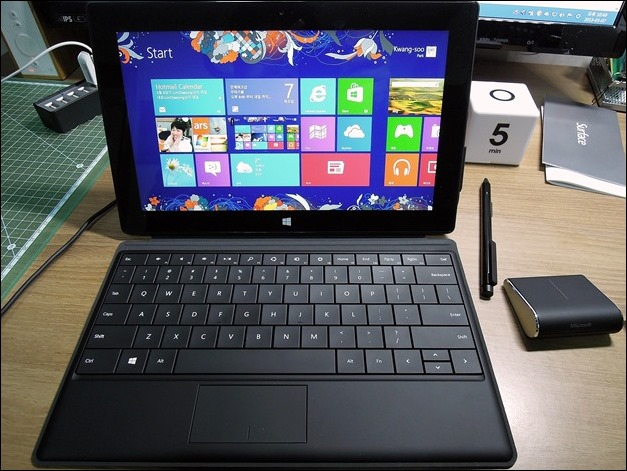 2013-03-07 Surface_Pro_Boxshot 381 (Copy)