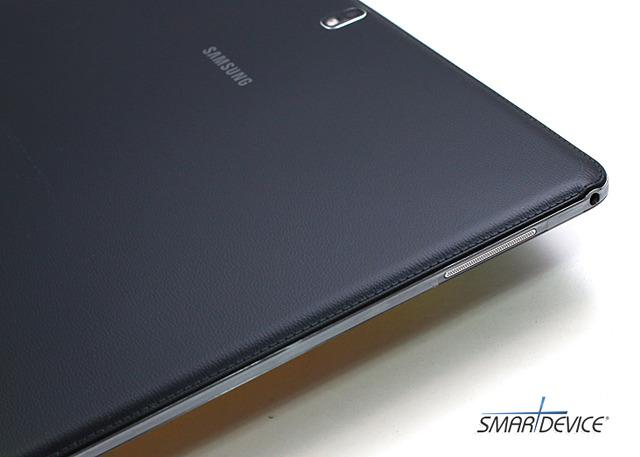 갤럭시 노트 프로, 갤럭시 노트 프로 12.2, Galaxy Note Pro, SM-P900, S펜, CES 2014, 엑시노스5 옥타, WQXGA, S노트, 에어커맨드, 안드로이드 4.4.2, 매거진 UI,