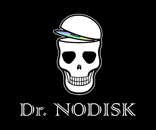 STYLE Mission Dr.NODISK 스타일미션 닥터노디스크
