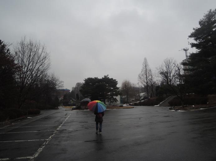 경기도 오산 갈만한곳 여행지 물향기수목원