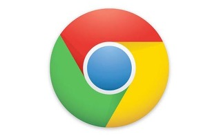 구글 크롬_팝업_chrome