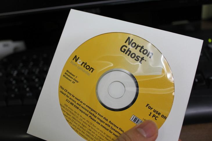 MICRON Crucial MX200 250GB SSD, MICRON Crucial MX200, MX200 SSD, 미스터쿤, 해외직구, 미쿤, MrKoon, SSD 리뷰, SSD 구매, SSD 구입, 미쿤 SSD 구입, 마이크론 SSD, 노턴 고스트, Norton Ghost