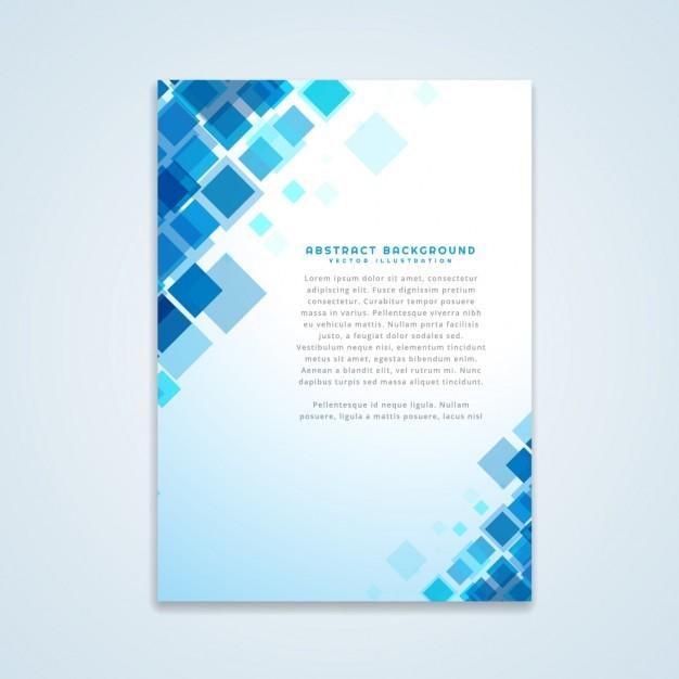 브로셔디자인/브로셔디자인 샘플