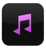 CarTunes Music Player 아이폰 아이패드 제스처 지원 음악 플레이어