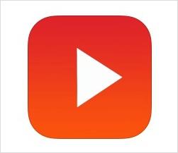 """오프라인에서 사용할 수 있는 유투브 어플 """"Yom Tube Pro"""""""
