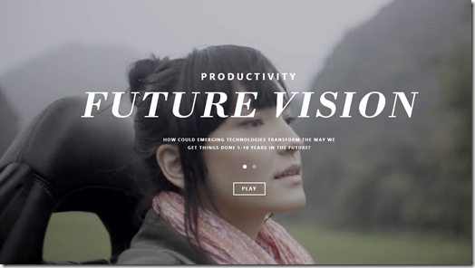 productivity_future_vision_2015_002