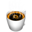 Hot Cup Of Coffee 64.png