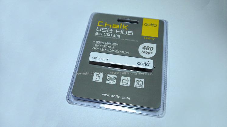 actto, IT, USB, USB 2.0, USB hub, USB 허브, 노트북, 컴퓨터, 허브, 휴대용