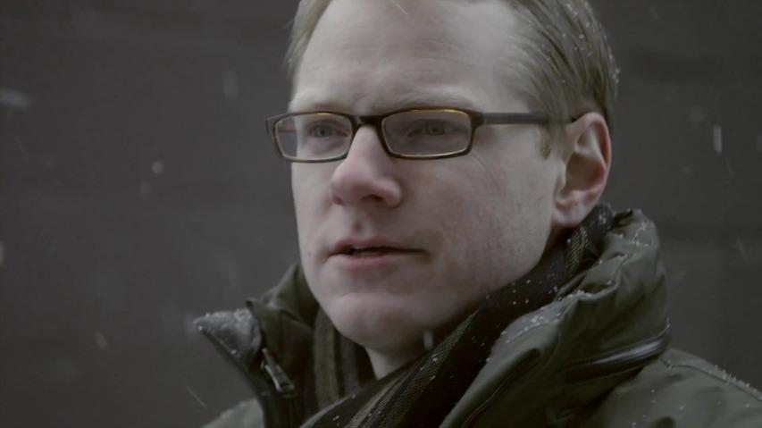 홈리스를 위한 겨울생존프로젝트(Project Winter Survival.org  - 사회공헌 TV 광고 [한글자막]