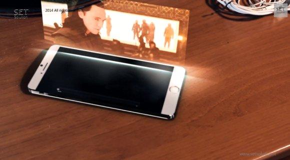 iphone7 spec