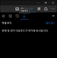 clip_image077[4]