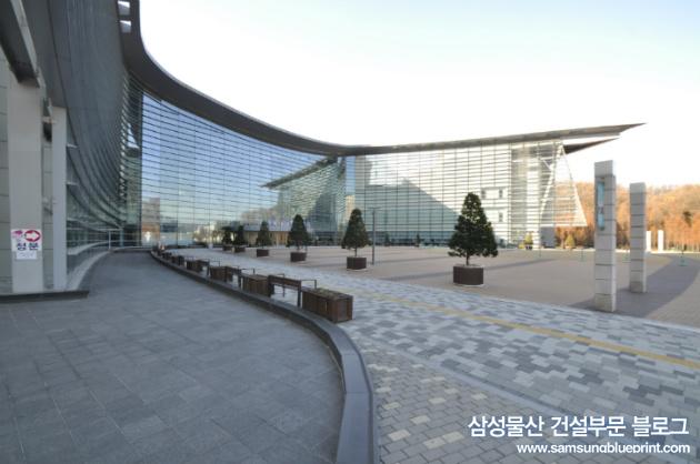 삼성물산건설부문_한국잡월드_1