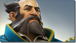 kunkka_full