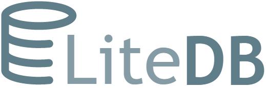 LiteDB - .Net, IOS, Android, Windows Phone