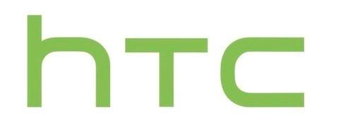 HTC로고